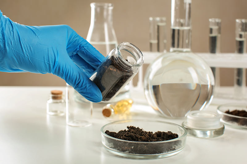 02 Overview Soil Testing
