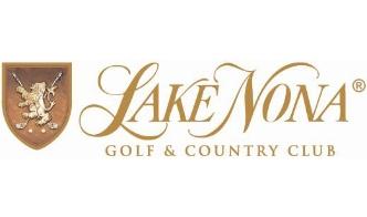 Lake Nona Golf & Country Club