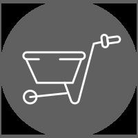 Nutrient Consumption Icon